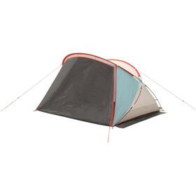 Easy Camp Shell Windscreen